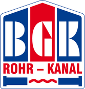 BGK – Abwasser & Kanaltechnik in Bad Oeynhausen